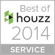 Juan Orriols in Doral, FL on Houzz